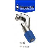 Coupe tube Imperial 312-FC