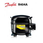 Compresseur Danfoss SC10DL - R404A