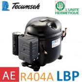 Compresseur Tecumseh AE2415Z-FZ - R404A